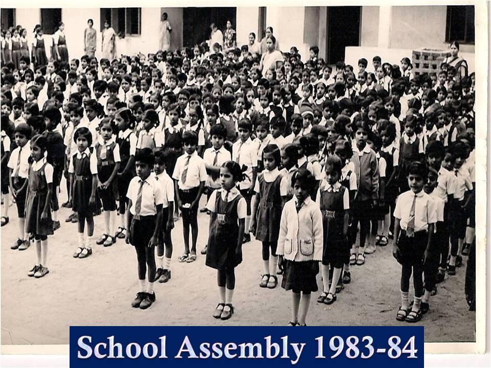 St.Pius X Girls High School English Medium and Vimala Vidya Mandir Telugu  Medium 49b0946728597